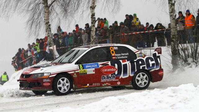 Beppo Harrach JR 2012 (1)
